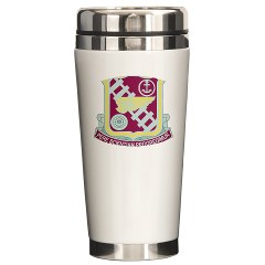 tcs - M01 - 03 - DUI - Transportation Center/School - Ceramic Travel Mug