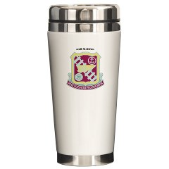 tcs - M01 - 03 - DUI - Transportation Center/School with Text - Ceramic Travel Mug