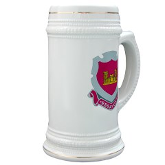 usaes - M01 - 03 - DUI - Engineer School Stein