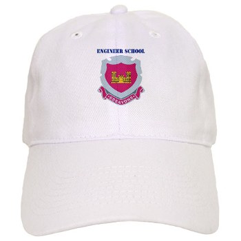 usaes - A01 - 01 - DUI - Engineer School with Text Cap