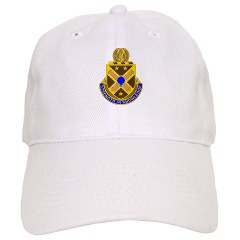 usawocc - A01 - 01 - DUI - Warrant Officer Career Center - Cap